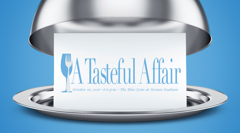 26th Annual A Tasteful Affair