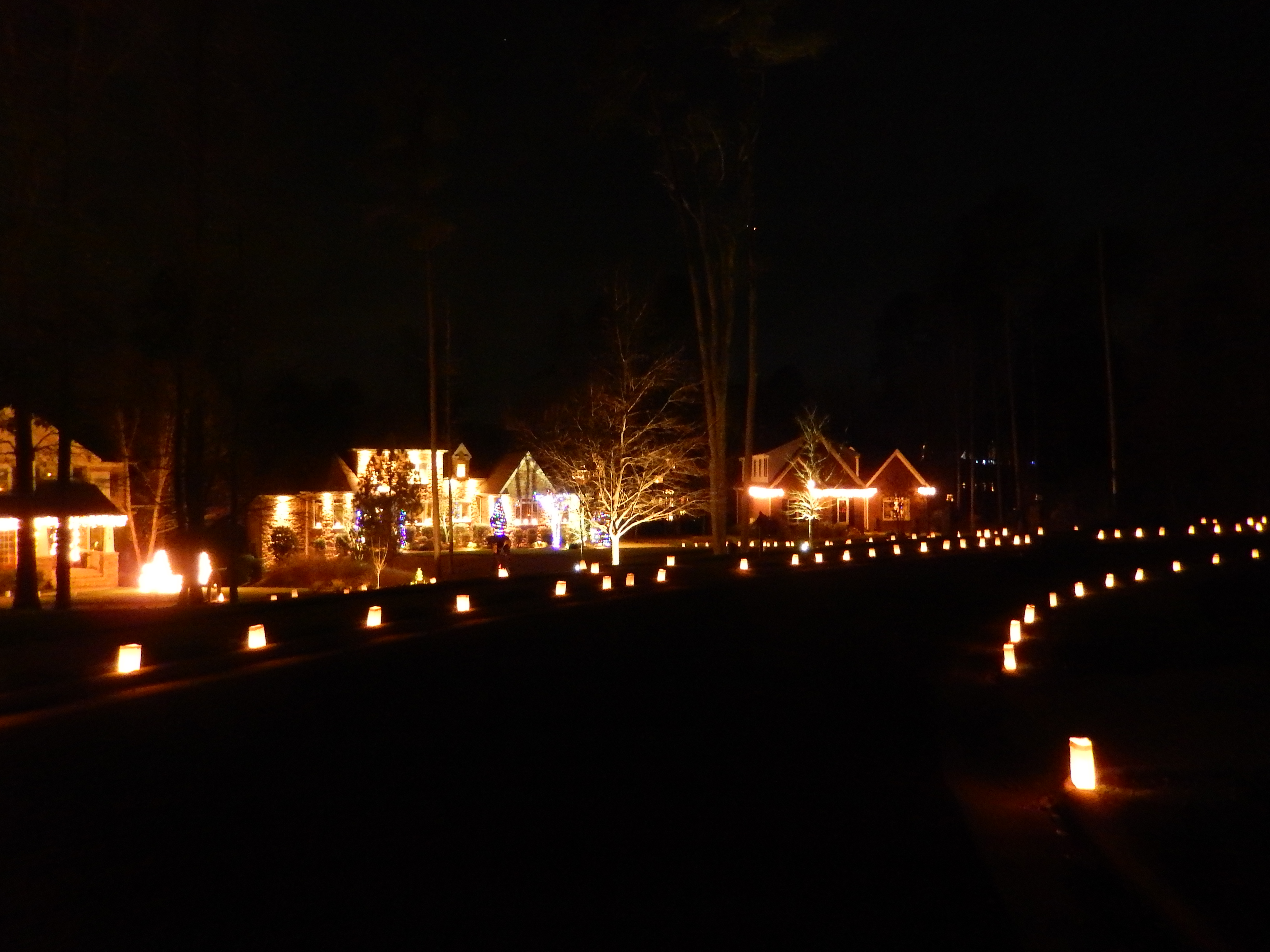 luminaries-the-preserve & RMHCH Celebrates 23rd annual Light A Luminary Project - Ronald ...