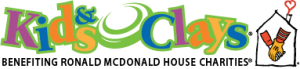 2016-_revised_kids_and_clays_logo