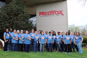 MedTox high res 4x6 IMG_2519