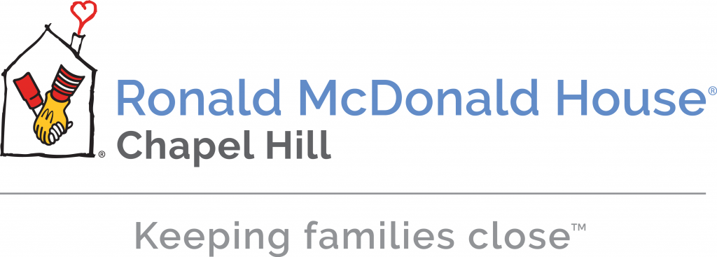 Ronald McDonald House Announces New Executive Director