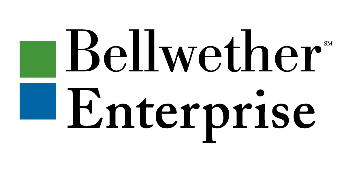 bellweather