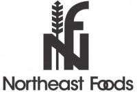 Northeast-Foods-e1391637722523