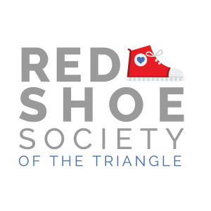 rss triangle logo-01