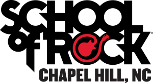 Chapel Hill high rez logo