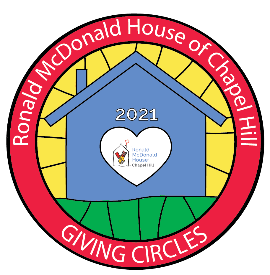 Giving Circles